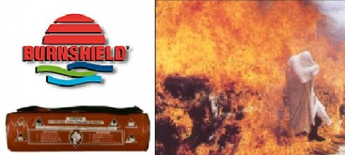 burnsheild watergelblanket solutions medical solmedical-500x500.jpg